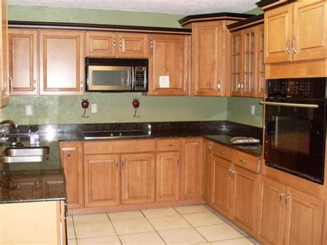 Home Depot Instock Kitchen Cabinets by The Complete List Of Kitchen Cabinet Manufacturers