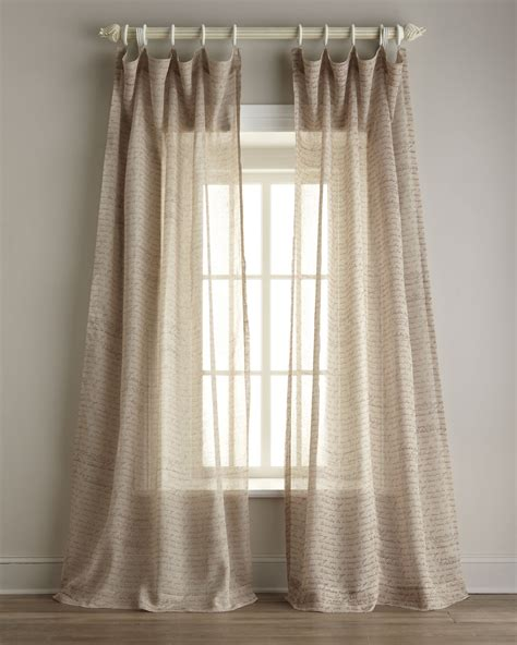 curtains and upholstery sheer linen fabric for curtains curtain menzilperde net
