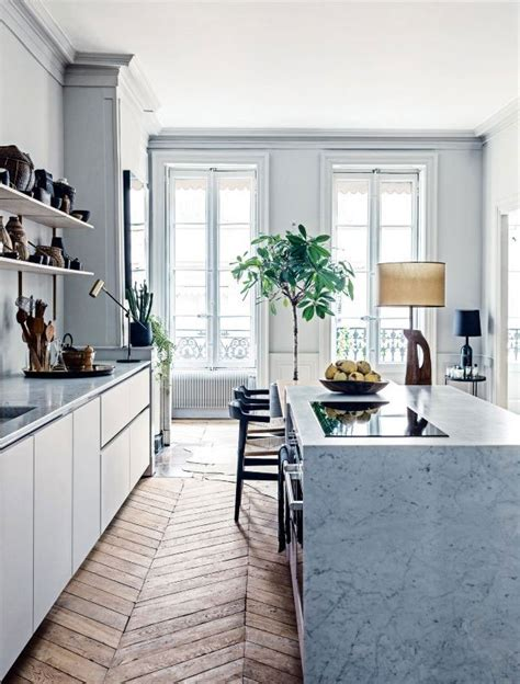 stunning apartment in lyon by the owners of maison
