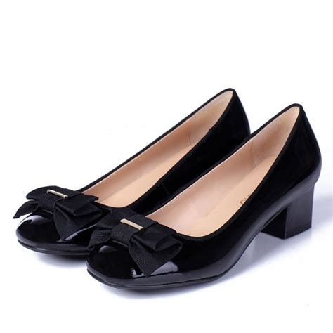 ferragamo womens shoes ferragamo womens shoes ferragamo cheap muse patent bow
