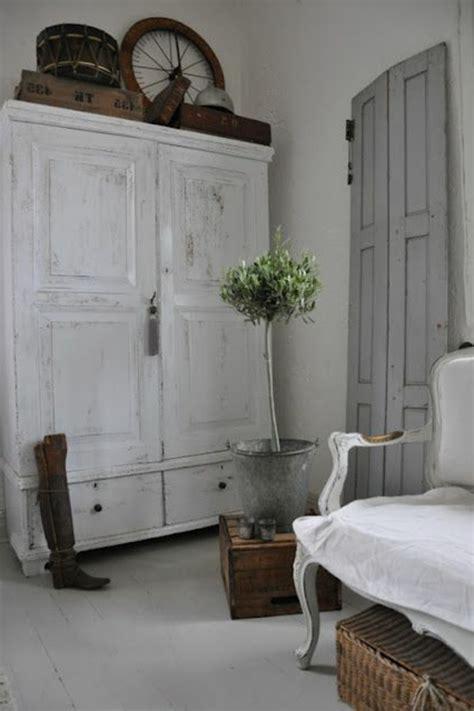 désodorisant pour armoire ensemble table chaise salle a manger blanc noir