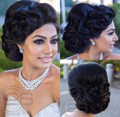 arabic hairstyles 17 best ideas about arabic hairstyles on pinterest