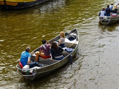 car boat race amsterdam rent a car cheap fast reservation ctclub