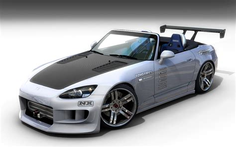 japanese car honda s2000 japanese sports cars pictures and wallpapers