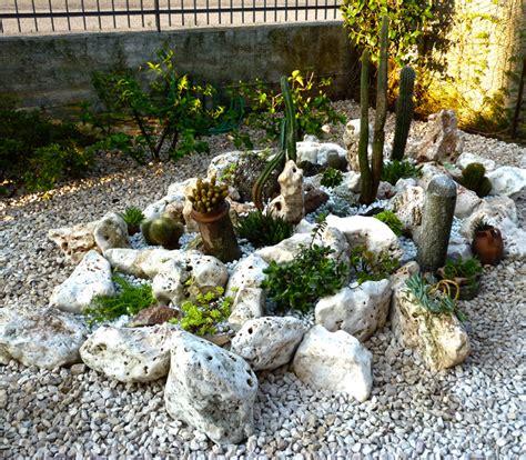 giardini rocciosi fotografie lavori realizzati gaia la multiservizi dal pollice verde