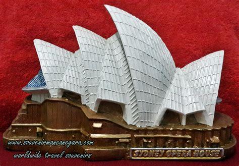 Kaos Khas Souvenir Negara Australia souvenir khas mancanegara souvenir australia