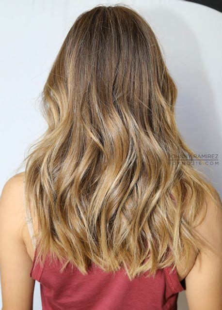 color nails everett ma 17 best images about hair colors and styles on