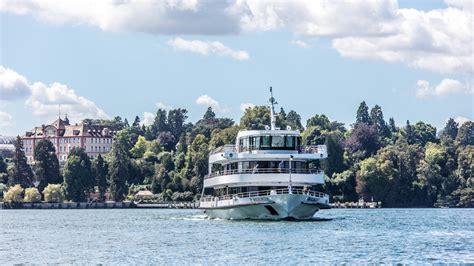 scheepvaart startpagina scheepvaart bodensee tourismus