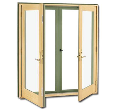 marvin door windows for patio marvin wiring