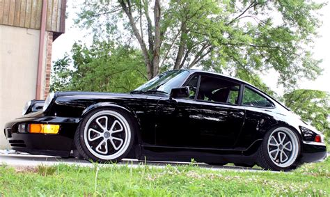 Porsche 964 Felgen by New Magnus Walker Designed Wheels Page 7 Rennlist
