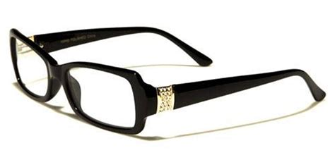 kleo designer reading glasses spectacles womens
