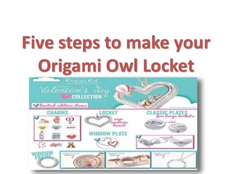 Can You Buy Origami Owl In Stores - can you buy origami owl in stores where can you buy