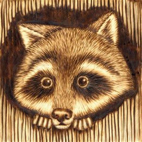 wood animal pattern carving wood burning patterns and animal patterns on