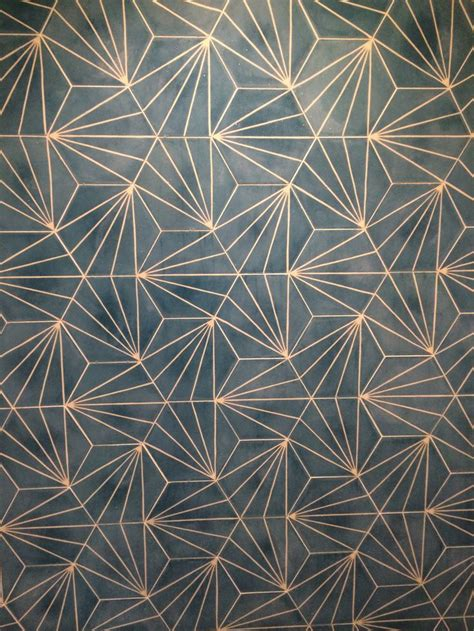 wall pattern best 25 wall patterns ideas on pinterest geometric wall