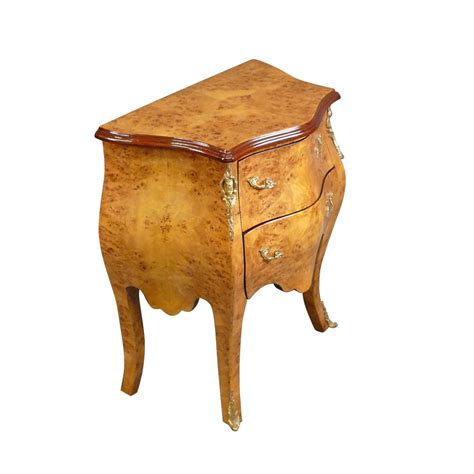 louis xv commode l bronze