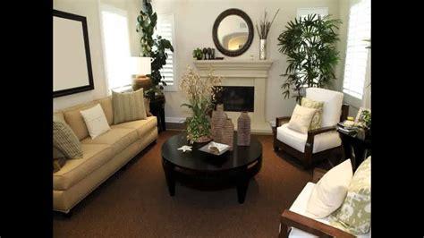 long narrow living room layout ideas youtube