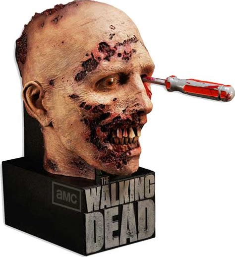 let s find special complete edition 2nd edition walking dead season 2 blue dvd release date gaming