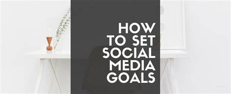 instagram marketing social media marketing guide how to gain more followers with step by step strategies and hacks books instagram marketing tips social media molly marshall