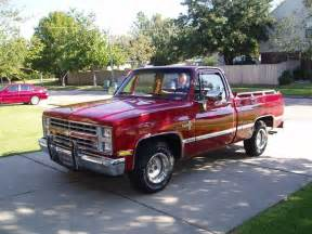 84 gmc truck 38 best images about and cars on c10