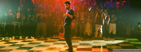 actor ganesh dj song 23 best bollywood actor actress images on pinterest