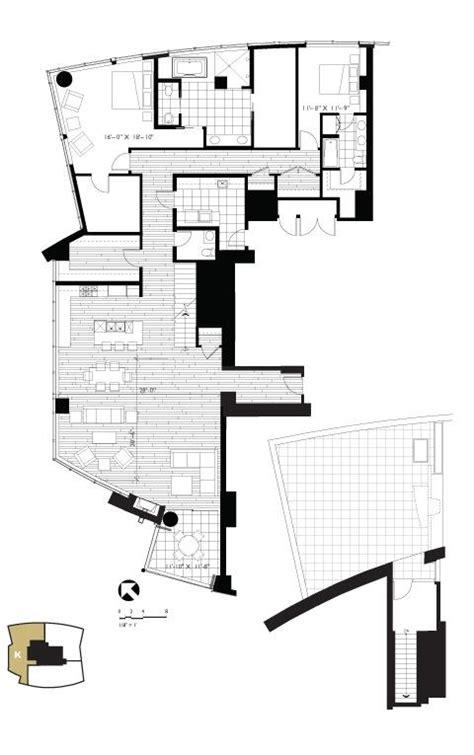 escala seattle floor plans 1521 penthouse yes please urbancondospaces