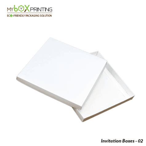 Cheap Tr Wedding Invitation by Cheap Wedding Invitation Boxes Wholesale With Free Shipping