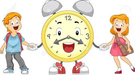 orologio clipart clock clipart for 101 clip
