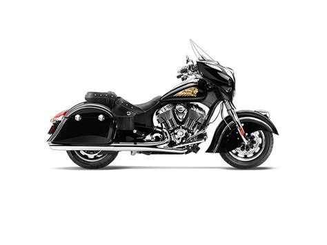 indian chieftain tucson az 2014 indian chieftain for sale 165 used motorcycles from