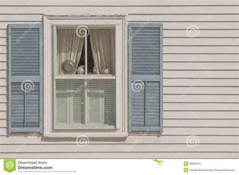 Fenster Neu by Neu Fenster Stockbild Bild 28843571