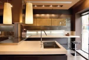 countertops kitchen silestone colours cozinhas e etc
