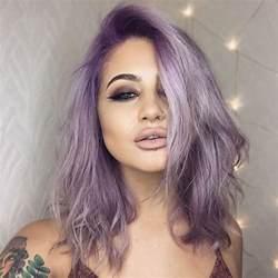 lavender hair color 25 best lavender hair ideas on pastel