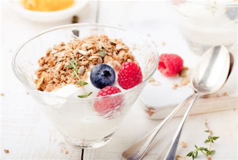 alimentazione per ridurre il colesterolo 5 cibi per abbassare il colesterolo stetoscopio
