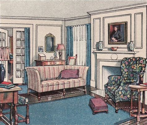 colonial room 1000 ideas about arrange furniture on how to arrange furniture narrow living room
