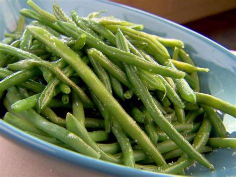 fresh green beans a k a tom cruise green beans recipe trisha yearwood food network