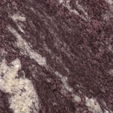 Granite Countertops Nh granite k d countertops maine new hshire