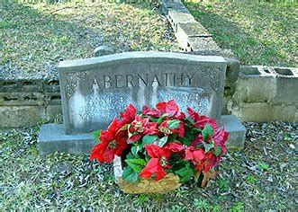 Bartow County Marriage Records William And Abernathy Macedonia Cemetery