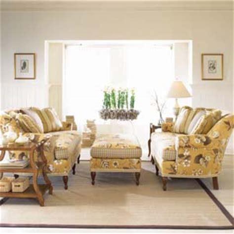 cottage style furniture sofa homefurnishings com capturing cottage style