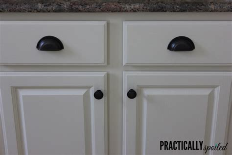 can you paint kitchen cabinets without removing them can you paint kitchen cabinets without removing them