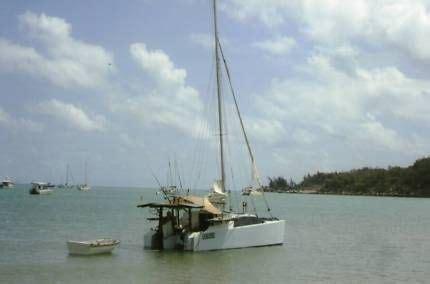 catamaran for sale townsville waller 6 7 sail boats gumtree australia townsville