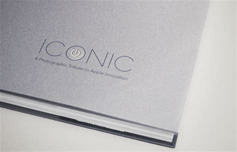 Coffee Table Photo Books Engadget Technology News Advice And Features