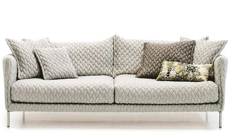 pictures of sofas gentry 90 two seater sofa hivemodern com