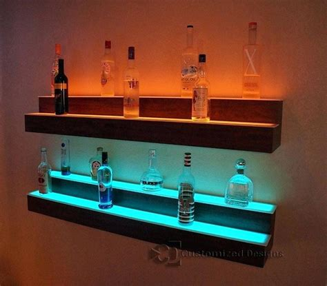 wall mounted liquor shelf thepoultrykeeper club