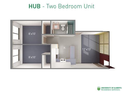 design hub meaning studio apartment meaning unique studio apartment meaning