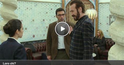 film disney ita completi film completi in streaming ita nowvideo gratis cinema