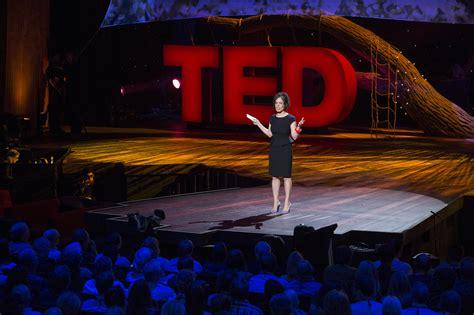 Duarte Ted Talk 10 Steps To Create A Standing Ovation Duarte Ted Talk