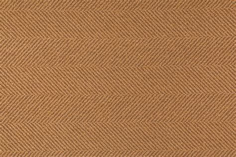 3 7 Yards Ra Galway Upholstery Fabric In Raffia
