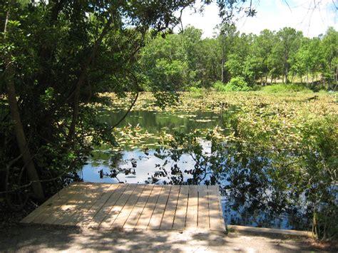 Jacksonville Botanical Garden Botanical Gardens In Florida