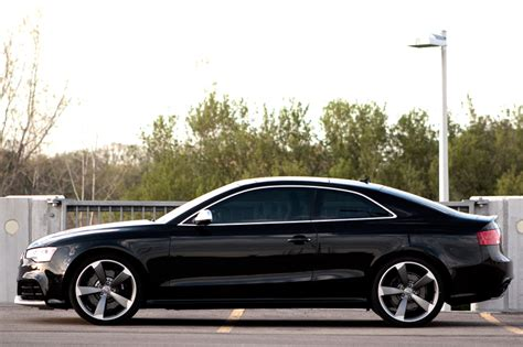 how much does a audi a5 cost how much is audi rs5 autos post