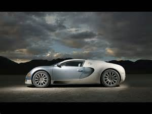 How Much For Bugatti Dr Sous How Much Does It Cost To Own A Bugatti Veyron