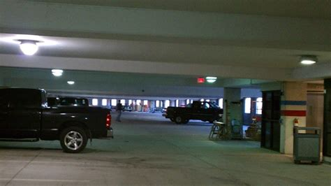 Parking Garage Lighting Standards by 31 Best Images About Lighting Retrofits On